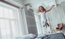 Multi-Generation Home Design - Guest Suites