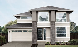 Eaglemont World of Model Homes